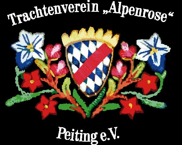 Trachtenverein Alpenrose - Peiting